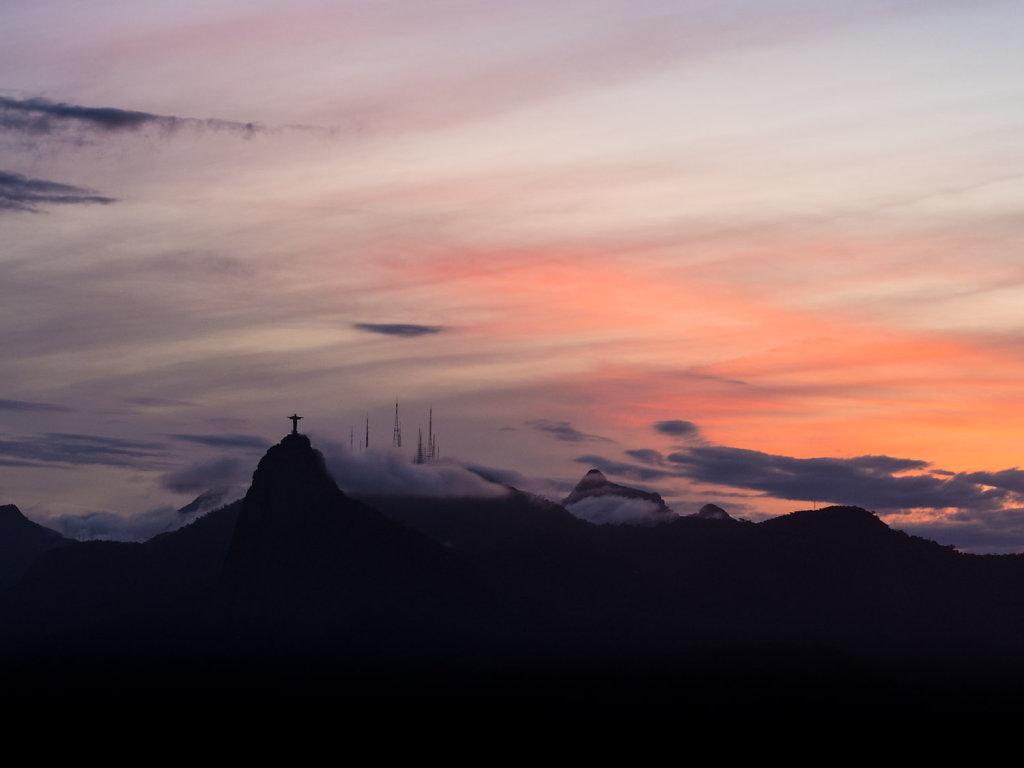 brazil, rio de janeiro, ilha grande, paraty